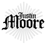 The Other Justin Moore